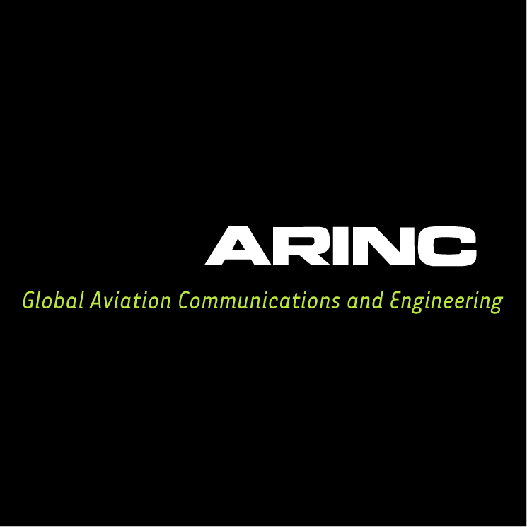 free vector Arinc