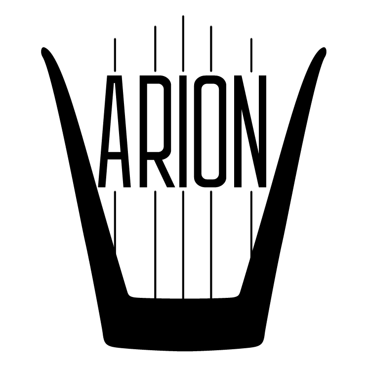 free vector Arion