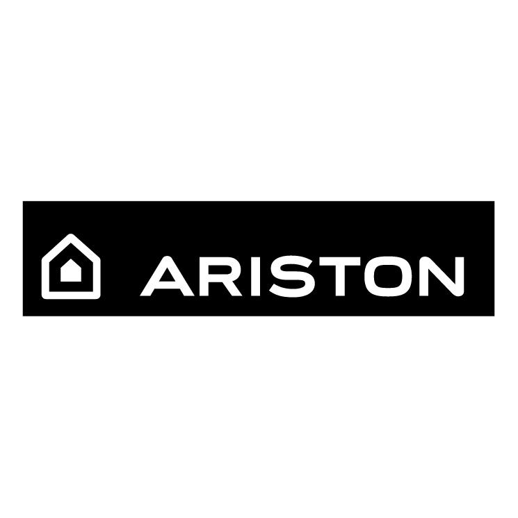 free vector Ariston 1