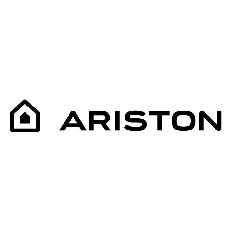 free vector Ariston 2