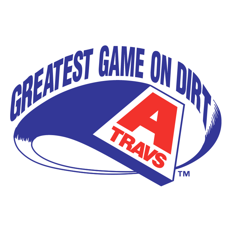 free vector Arkansas travelers 0