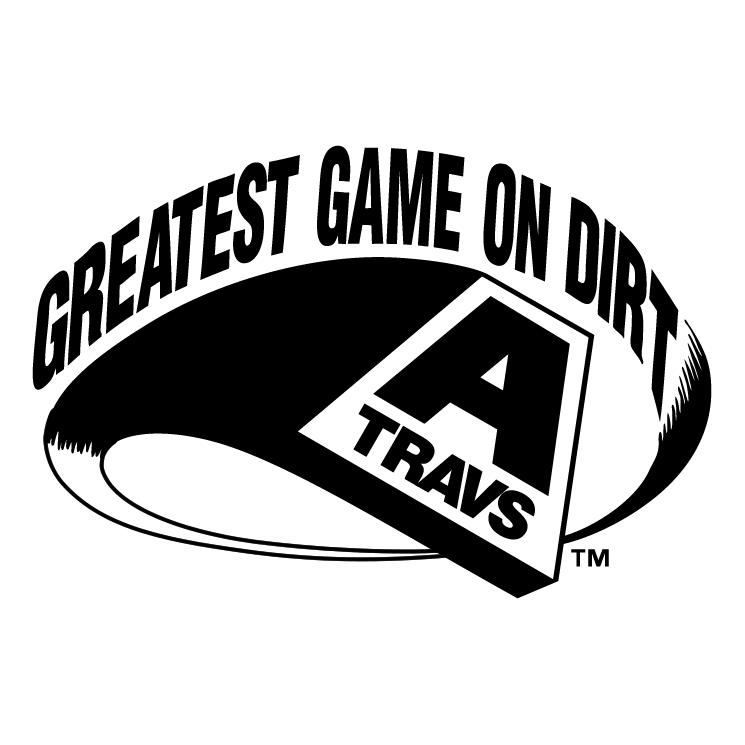 free vector Arkansas travelers
