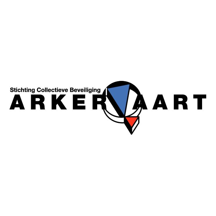 free vector Arkervaart