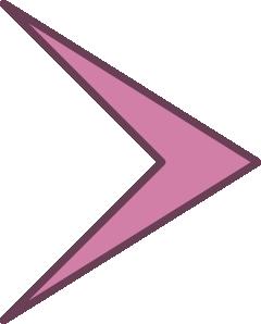 free vector Arki_arrow_right clip art