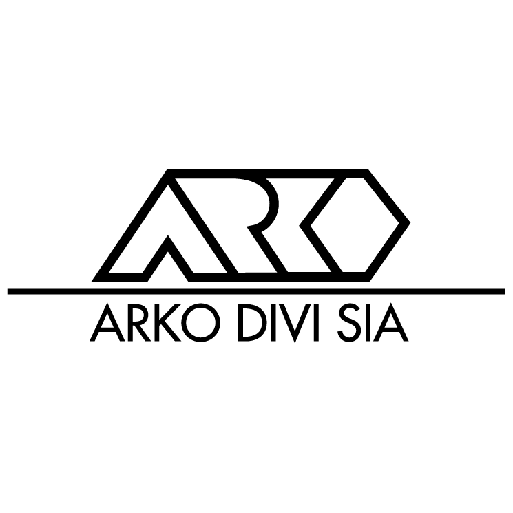 free vector Arko
