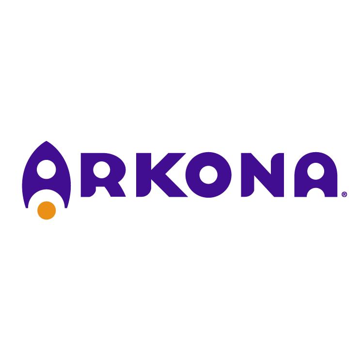 free vector Arkona