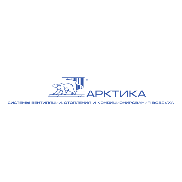 free vector Arktika 0