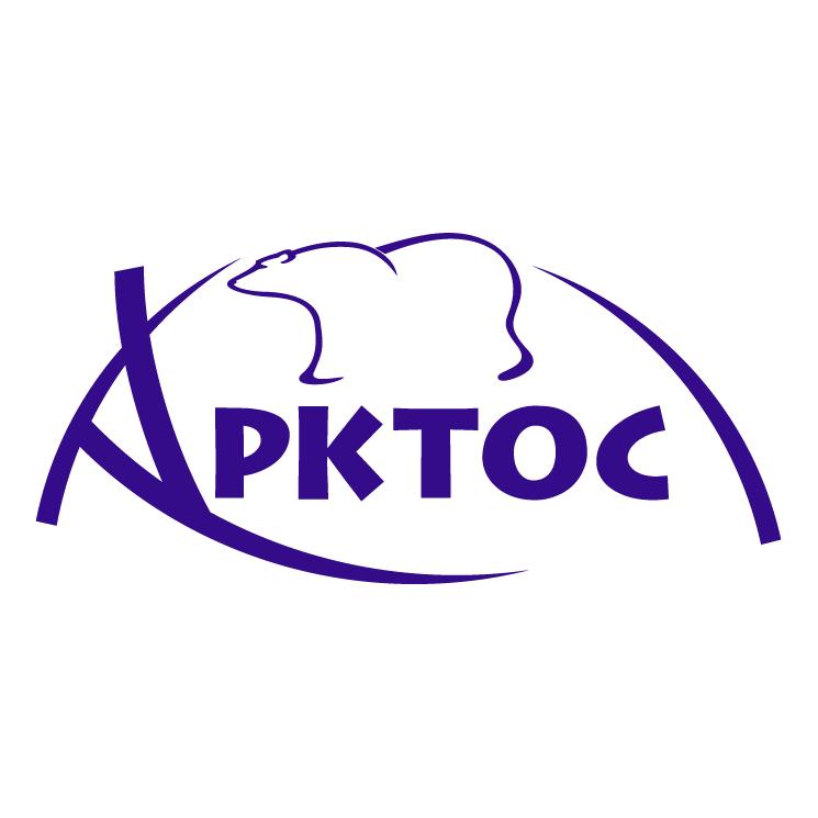 free vector Arktos