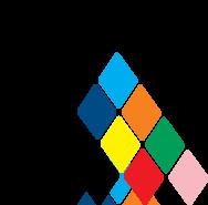 free vector Arlecchino logo