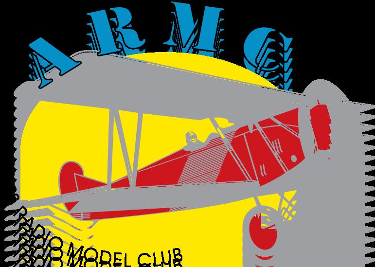 free vector ARMC logo