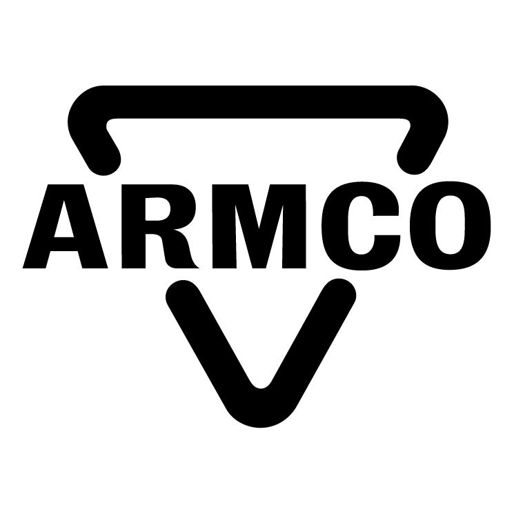 free vector Armco