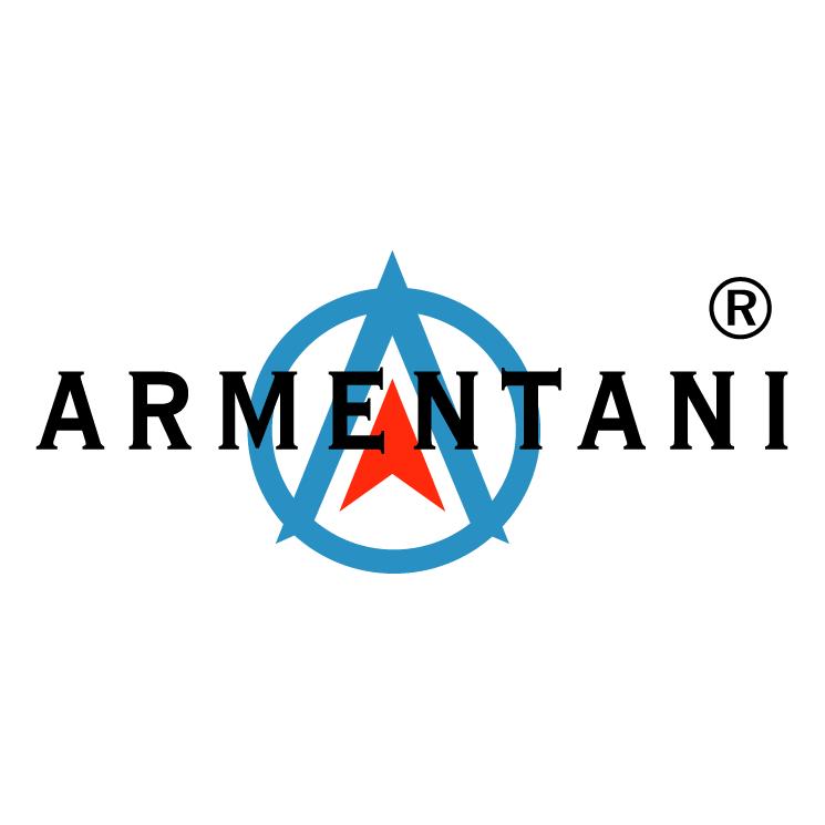 free vector Armentani