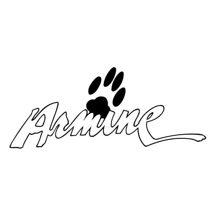 free vector Armine