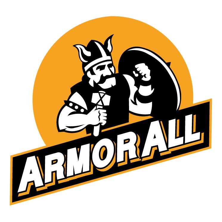 free vector Armor all 0