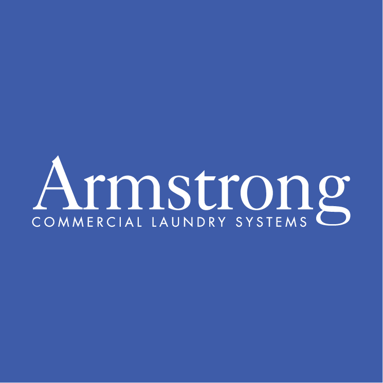 free vector Armstrong 2