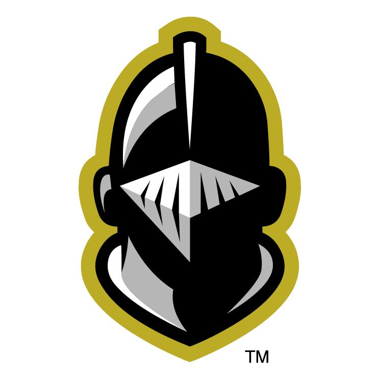 army black knights 0 free vector 4vector rh 4vector com army logo vector free monster army logo vector