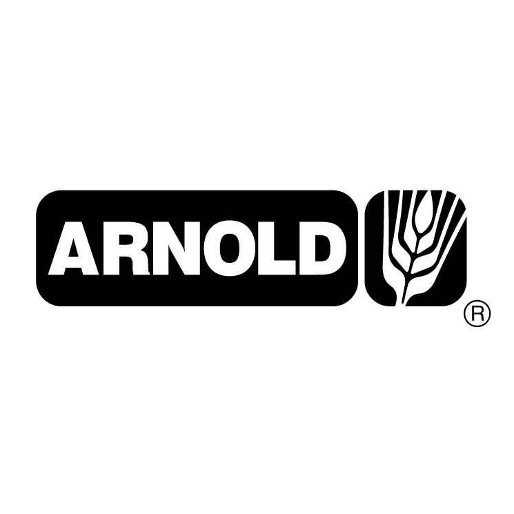 free vector Arnold 0