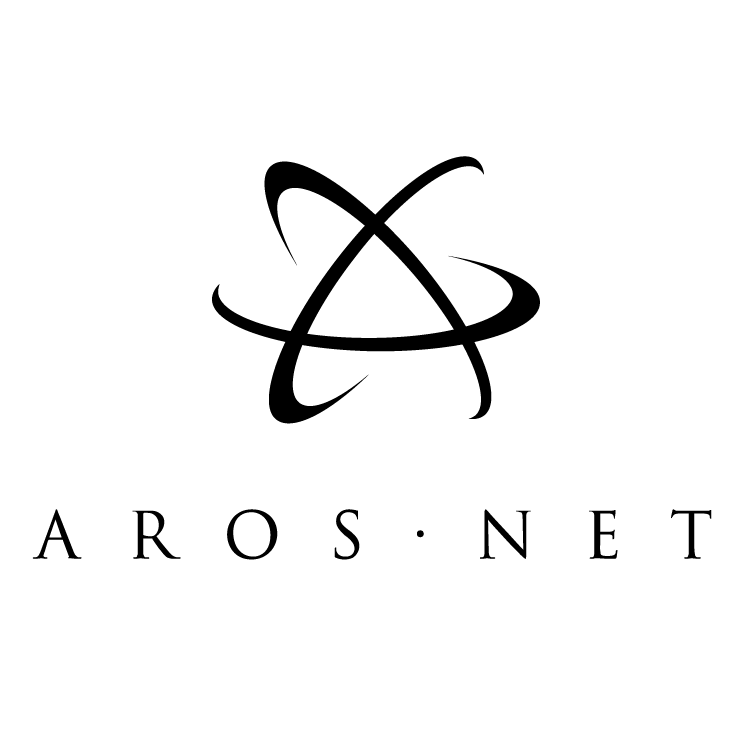 free vector Arosnet