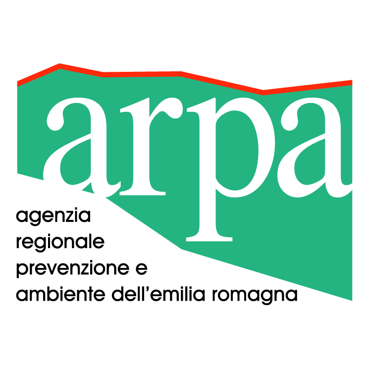 free vector Arpa