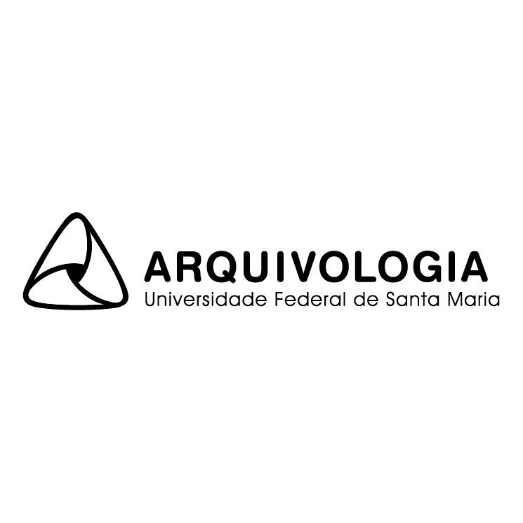 free vector Arquivologia 1