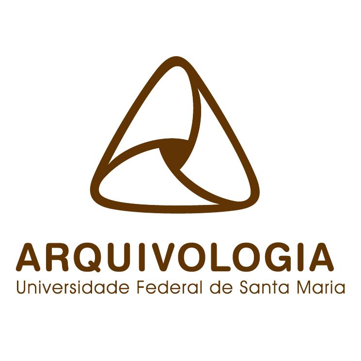 free vector Arquivologia