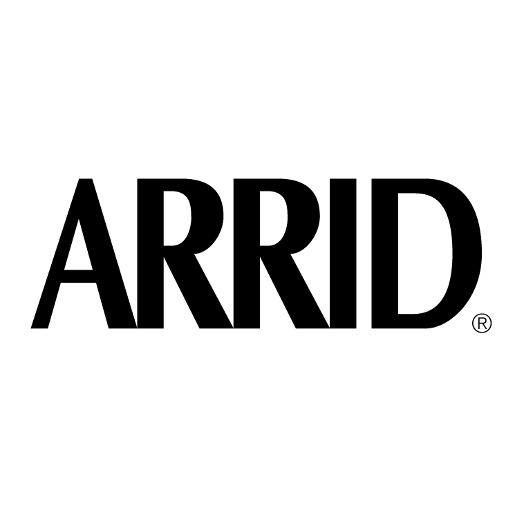 free vector Arrid