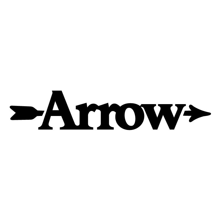 free vector Arrow 1