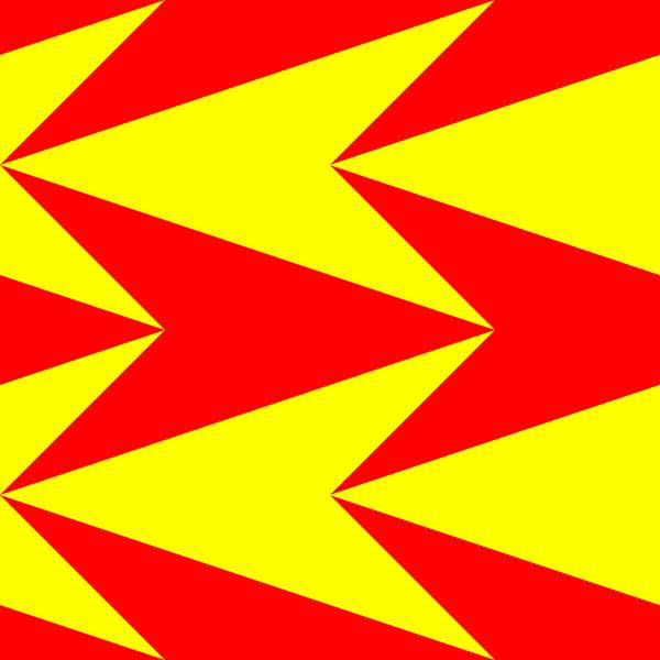 free vector Arrow Heads 2 Pattern clip art