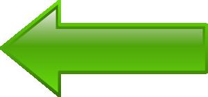 free vector Arrow-left-green clip art