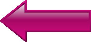 free vector Arrow-left-purple clip art