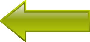 free vector Arrow-left-yellow clip art