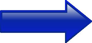 free vector Arrow-right-blue clip art