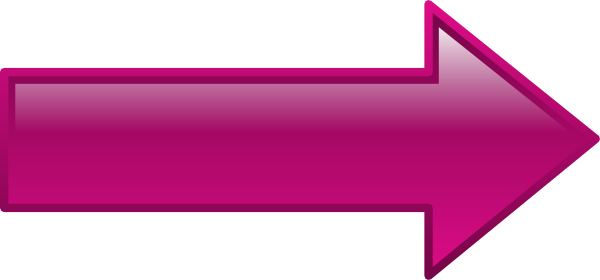 free vector Arrow-right-purple clip art