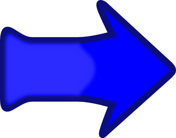 free vector Arrow Set Smooth clip art