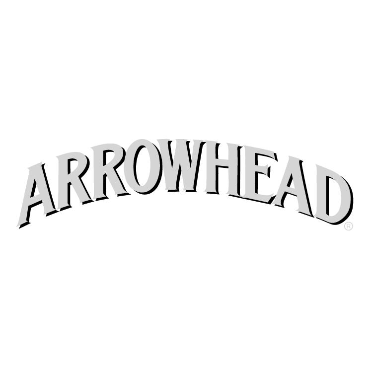 free vector Arrowhead 0