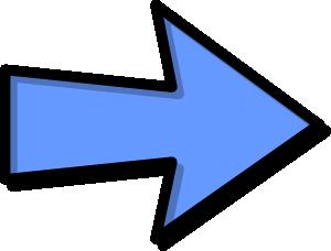 free vector ArrowNext clip art