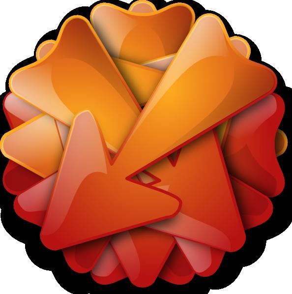 free vector Arrows clip art