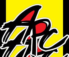 free vector ARS logo