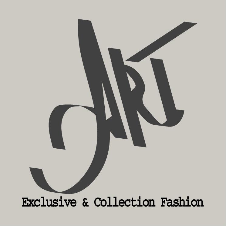 free vector Art 3