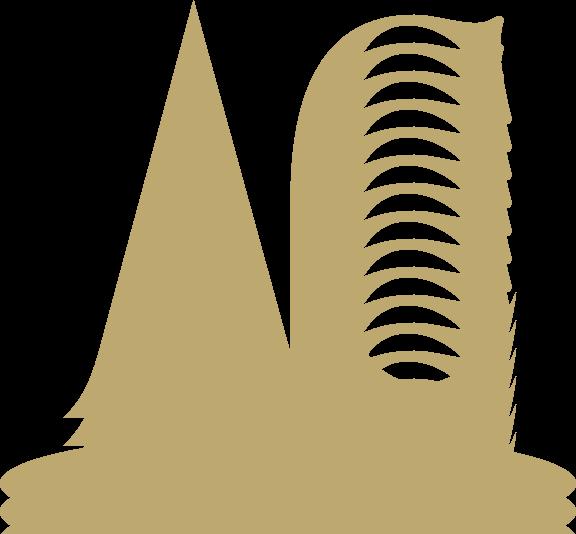 free vector Art Collant logo