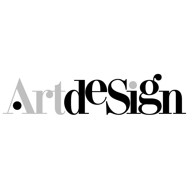 free vector Art de sign