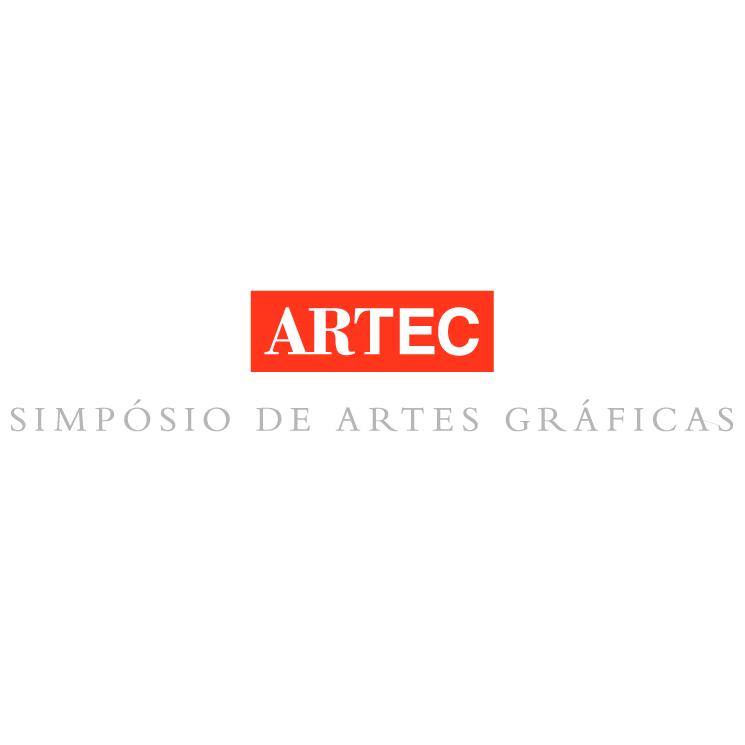 free vector Artec 0