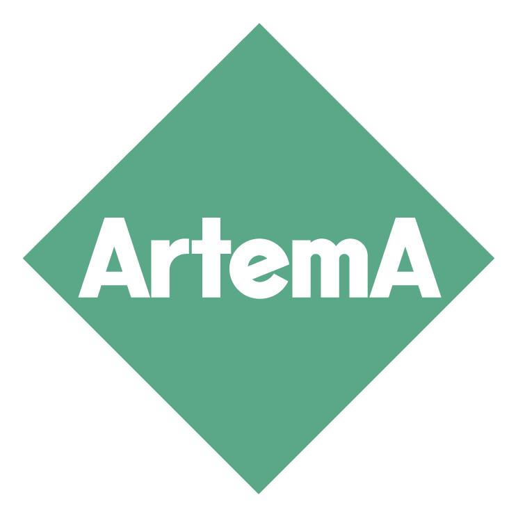 free vector Artema 0