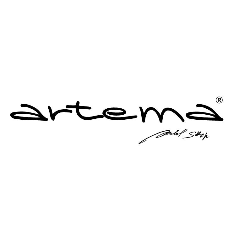 free vector Artema