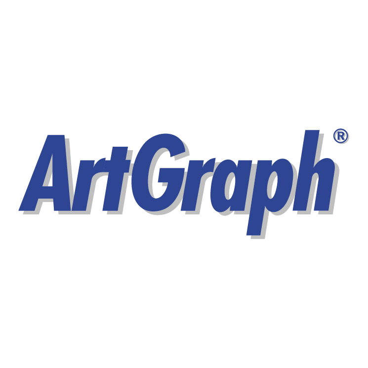 free vector Artgraph