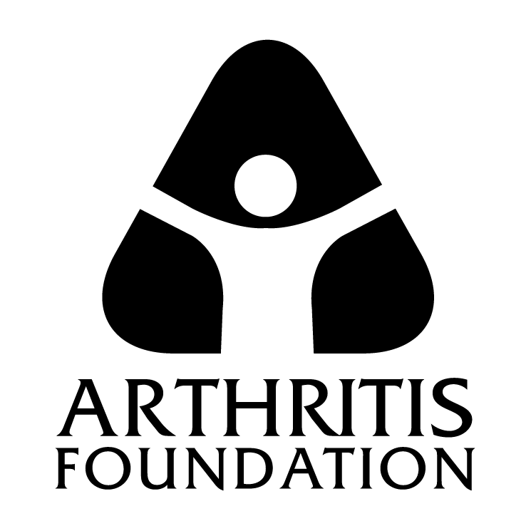 free vector Arthritis foundation