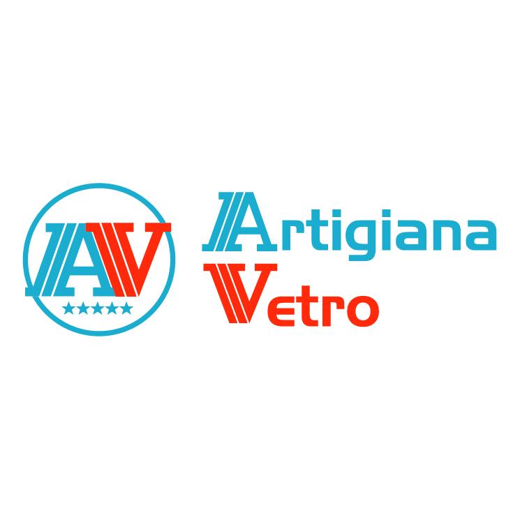 free vector Artigia vetro