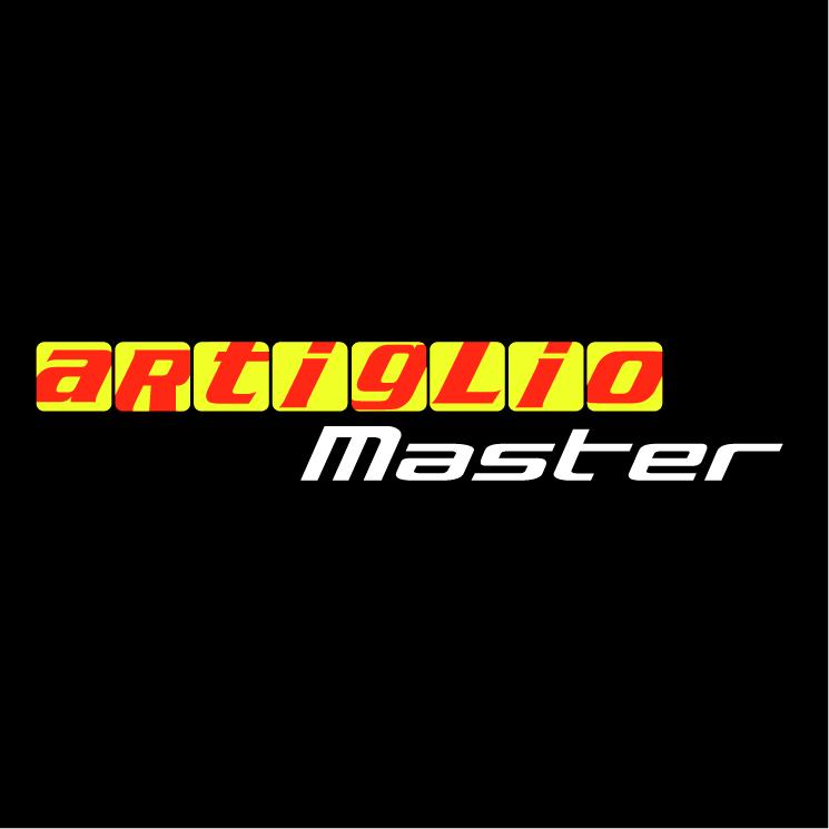 free vector Artiglio master