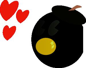free vector Artist Face Hat Cartoon Figure clip art