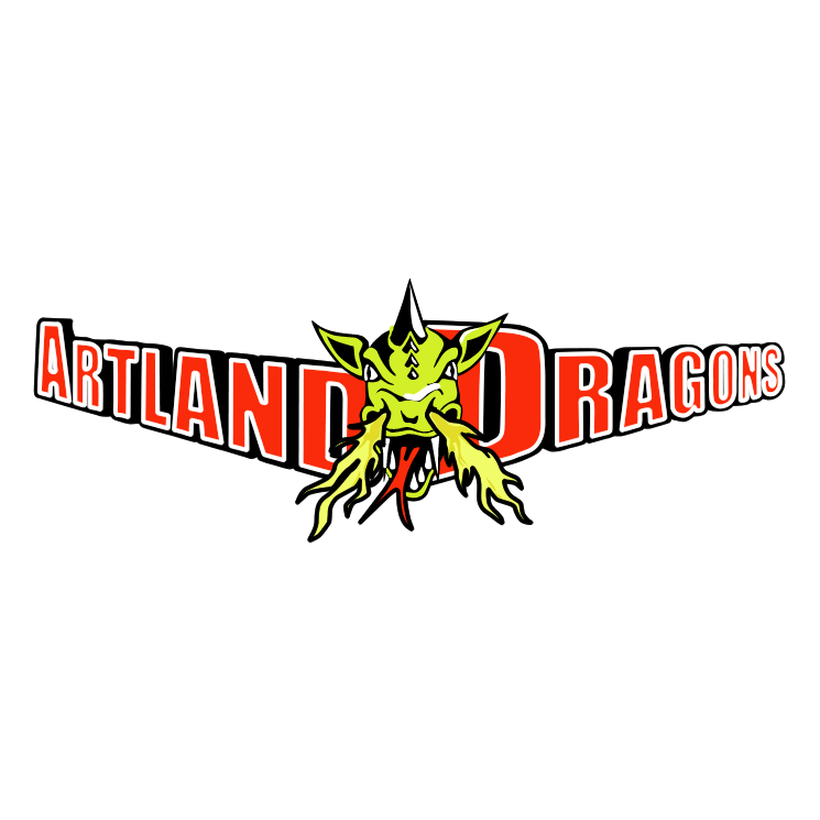 free vector Artland dragons quakenbruck